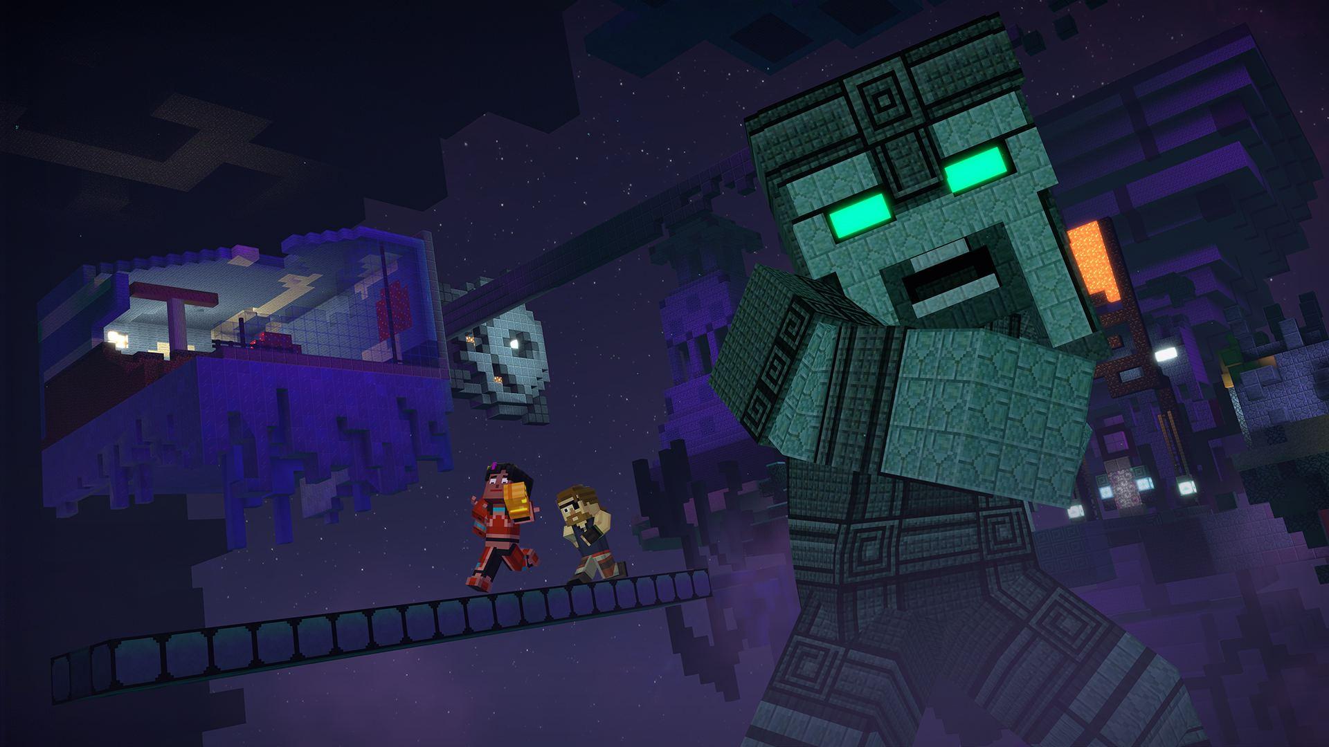 PlayGroundru  компьютерные игры патчи моды nocd