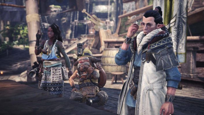 Monster-Hunter-World-Bild-1-1