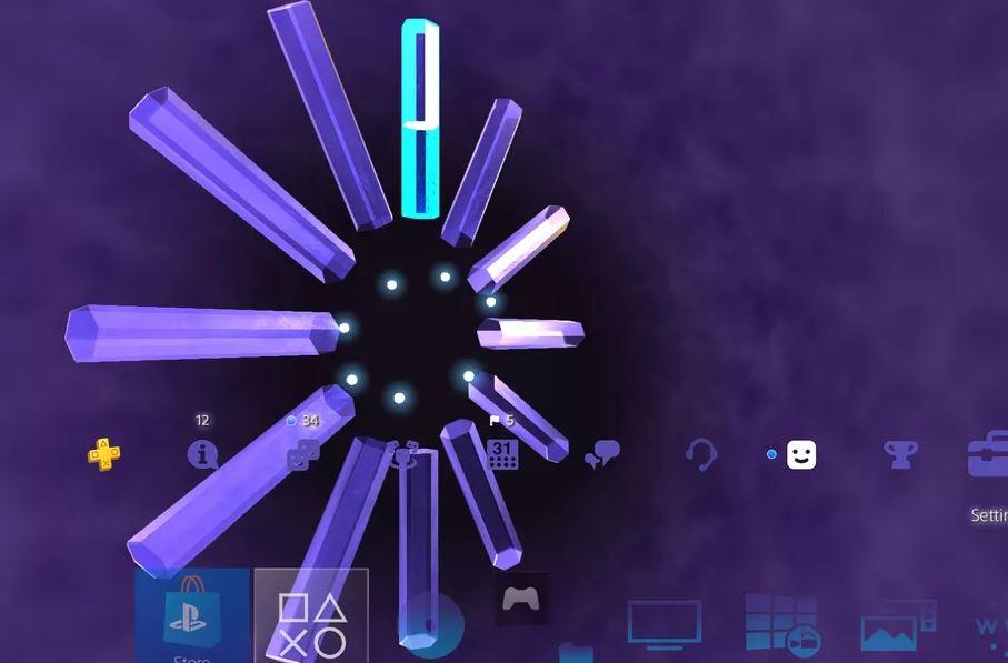 Weitere Neuauflagen von PS2-Klassiker angekündigt