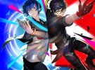 Persona 3 Dancing Moon Light - Bild 15