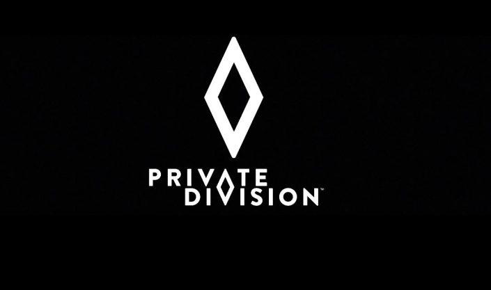 """Private Division: Take-Twos Indie-Label schnappt sich die """"Ori""""-Entwickler und weitere Studios"""