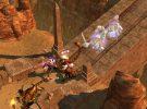 Titan Quest (8)