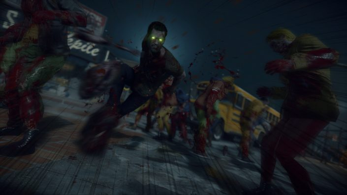dead_rising_4_franks_komplettpaket_test_review_04