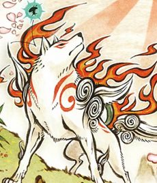okami_hd_review_teaser