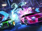rocket-league-velocity-crates