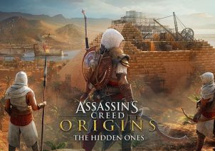 Assassin's Creed Origins jan update_hidden ones_317046