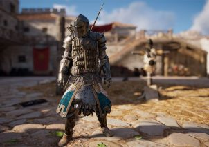 Assassin's Creed Origins jan-update_warden-outfit_317050
