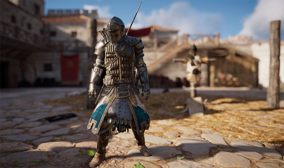 Assassin%E2%80%99s-Creed-Origins-jan-update_warden-outfit_317050.jpg