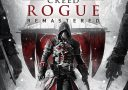 Assassin's Creed Rogue Remastered - Bild 1