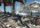 Assassin's Creed Rogue Remastered - Bild 2