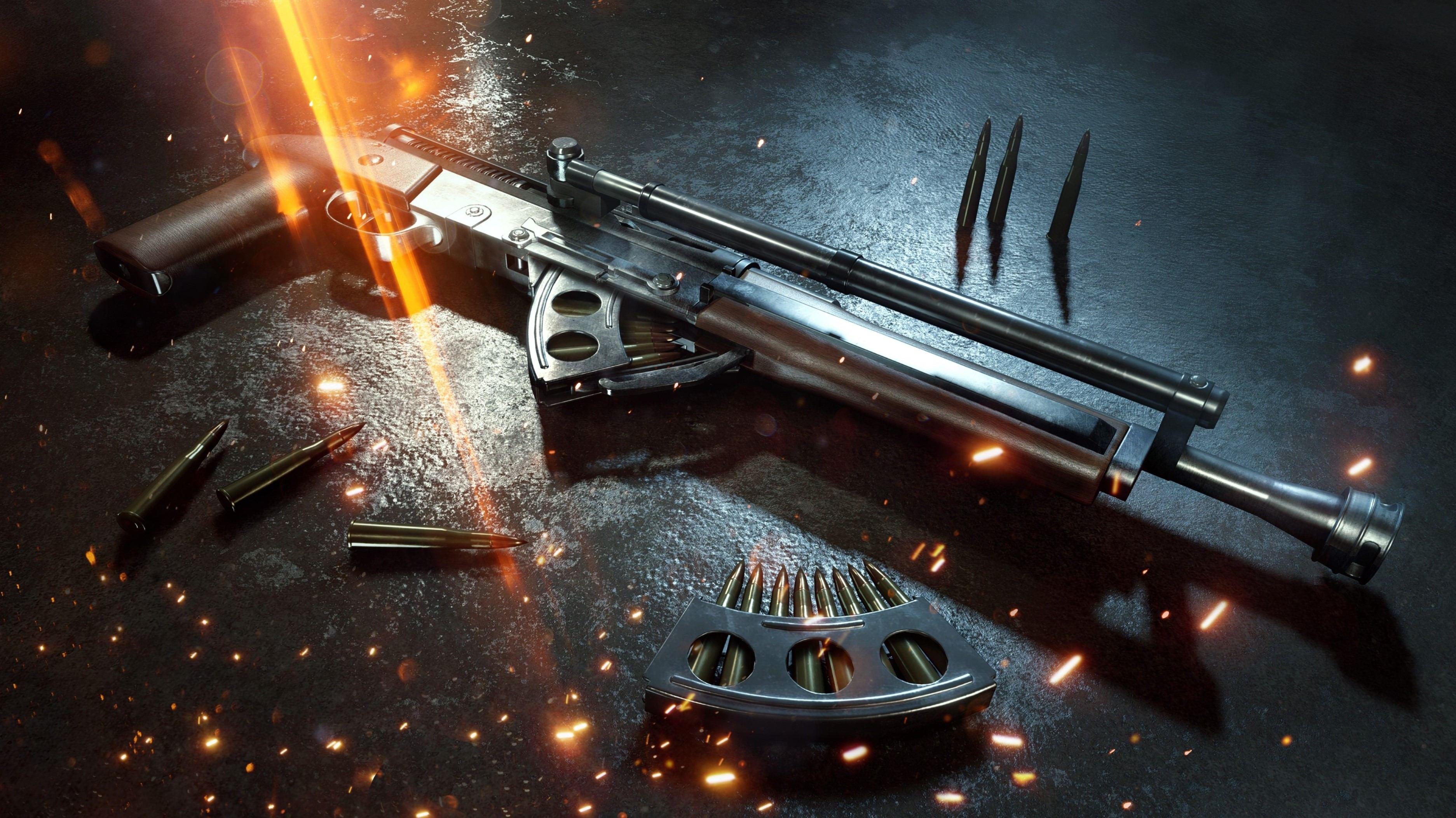 Battlefield-1-Apocalypse-5