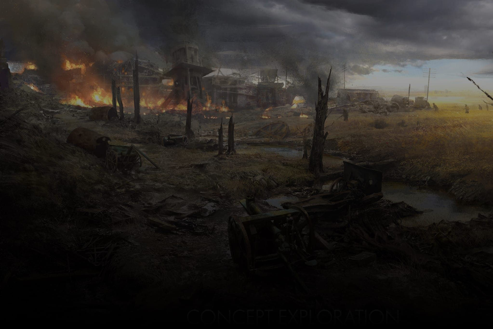 Battlefield-1-Apocalypse-7