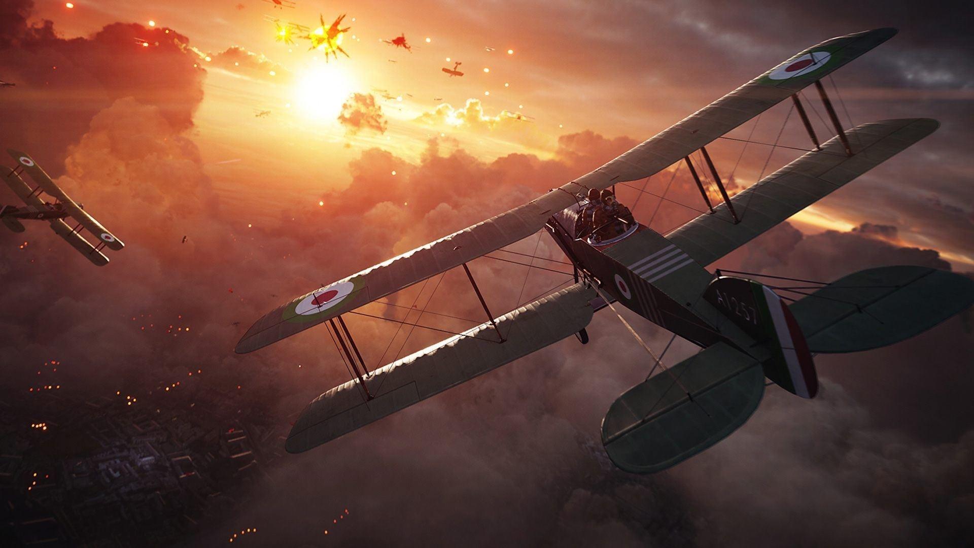 Battlefield-1-Apocalypse-8