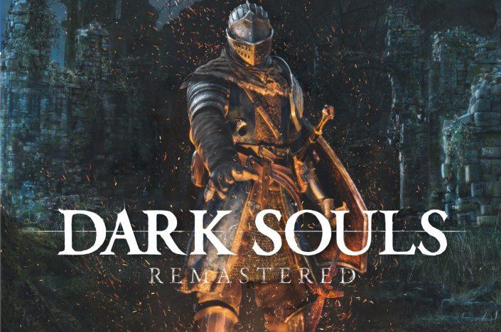 Dark Souls: Soundtracks auf Spotify veröffentlicht - play3 de