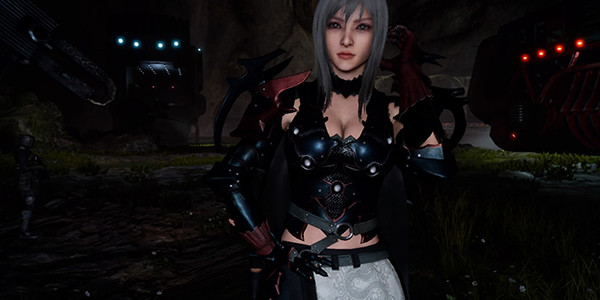 Final Fantasy XVI: Gerüchte sprechen von einem Exklusiv-Deal mit Sony