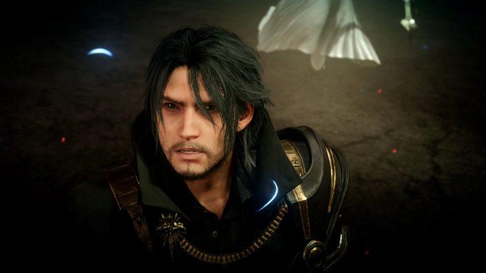 Final Fantasy XVI: Naoki Yoshida als Director? Yoshi-P bezieht Stellung zu den Gerüchten