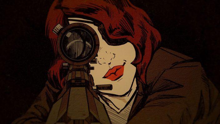 Wolfenstein Youngblood: Darum gibt es einen Coop-Modus