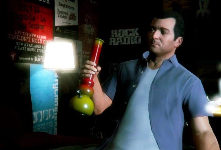 GTA 6: Fragwürdiges Gerücht verspricht mehrere Städte und Next-Gen-Features