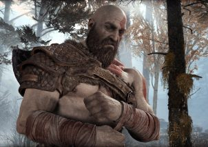 God of War (6)