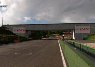 Gran Turismo Sport - Bild 9