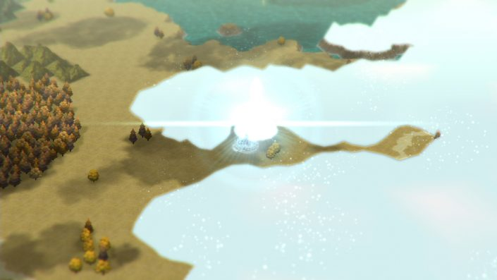 Lost Sphear - Test - Review - 03
