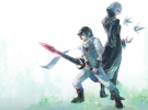 Lost Sphear - Test - Review