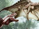 Monster Hunter World - Review - Test - Teaser