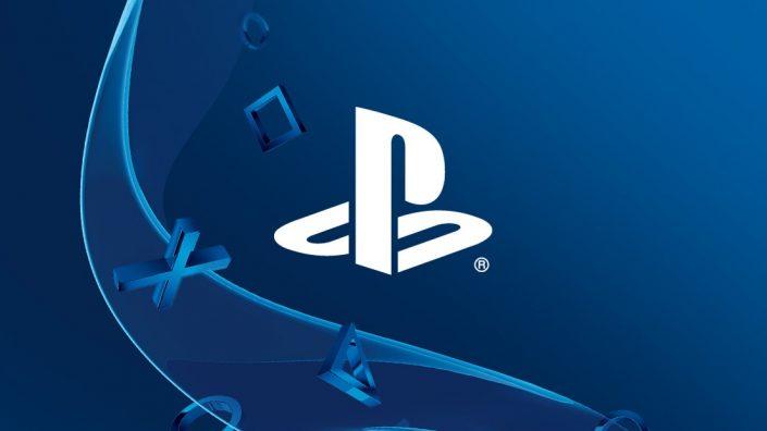 PSN, Sony Mobile & Co: Alle Zugänge werden zum Sony Account zusammengefasst