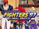 The King of Fighters 97 Global Match (1)
