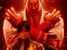 The King of Fighters Destiny