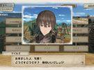 Valkyria Chronicles 4 - Bild 12