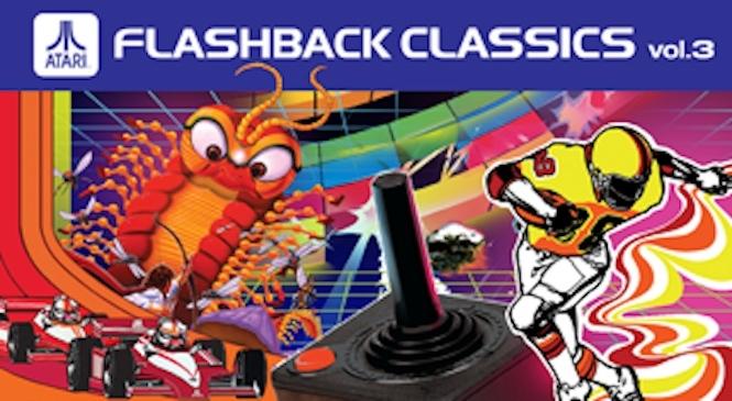 Atari Gaming: Gibt Free-to-Play- und Mobile-Games-Strategie auf