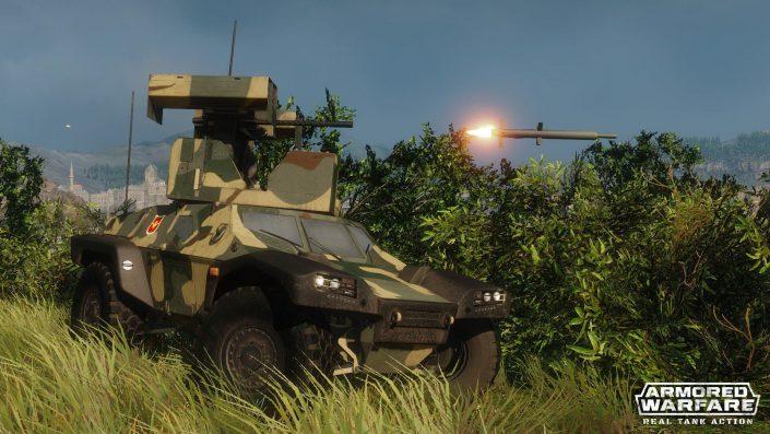 Armored Warfare (4)