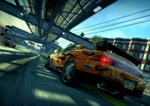 Burnout Paradise Remastered (3)