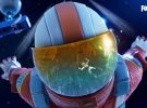 Fortnite - Battle Pass Season 3 - Bild 3