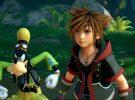Kingdom Hearts 3 (31)