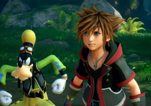 Kingdom Hearts 3 (31)