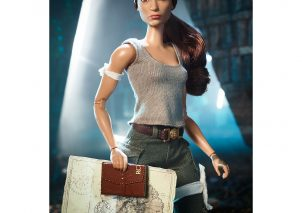 Lara-Croft-Barbie-10