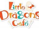 Little Dragons Café - Bild 1