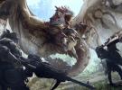 Monster Hunter World - Special - Endlich zuhause - Beitragsbild