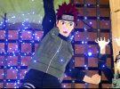 Naruto to Boruto Shinobi Striker - Bild 1