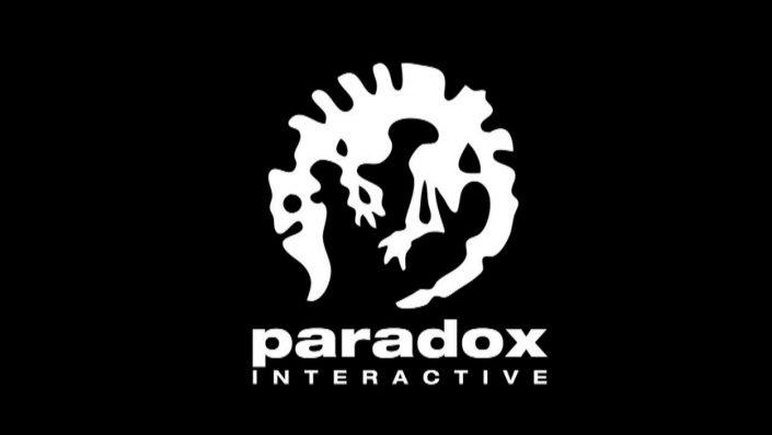Paradox: 2019 war das beste Jahr des schwedischen Publishers
