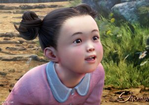 Shenmue 3 (1)
