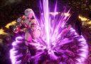 Soul Calibur 6 Ivy (7)
