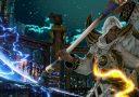 Soul Calibur 6 Zasalame (15)
