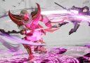 Soul Calibur 6 Zasalame (4)