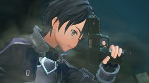 Sword Art Online Fatal Bullet Ep_3_Untitled_04_2_result_1517588088