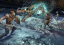 The Elder Scrolls Online Achievement_DBD_VeteranComplete_MetaGold_1518437800