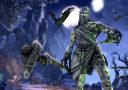 The Elder Scrolls Online DLC_Bullet_DBD_PreventADevastatingPlague_1518437804