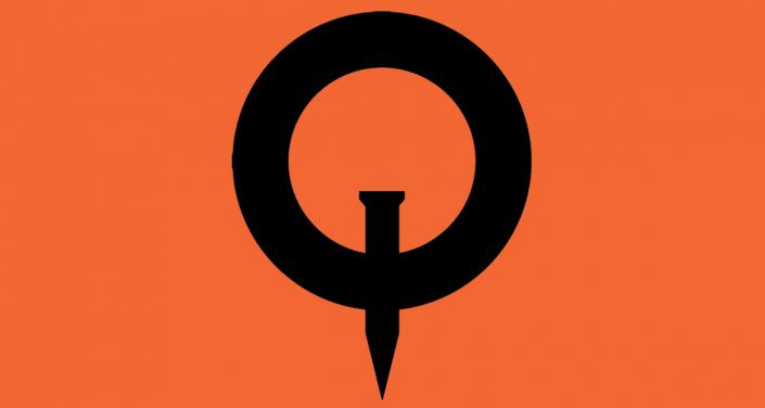 QuakeCon at Home: Bethesda kündigt Online-Version der Messe an